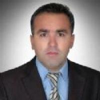 Mustafa BOZDAĞ