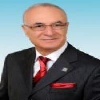 Yrd.Doç.Dr. İbrahim BAYKAN