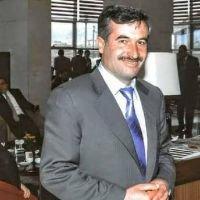 Habib Zade