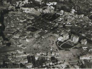 Aksara Tarihi Resimleri