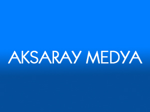 AKSARAY IN SESİ