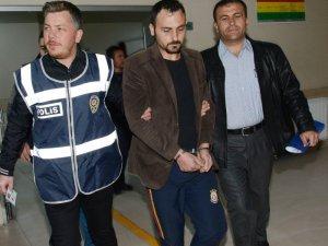 Aksaray'da Helikopter Destekli Uyuşturucu Operasyonu: 42 Gözaltı