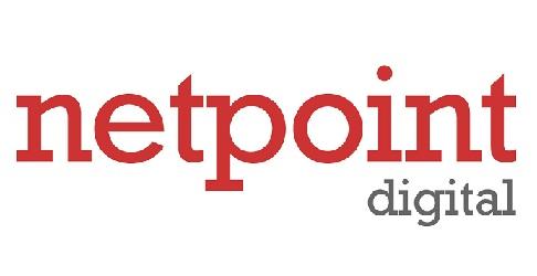 Netpoint Digital Her Sektör İçin Profesyonel SEO Çalışmaları Yapıyor
