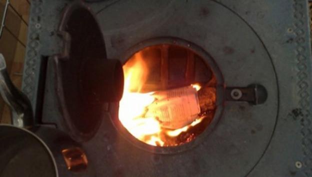 Aksaray'da 6 Kişi Karbonmonoksit Gazından Zehirlendi