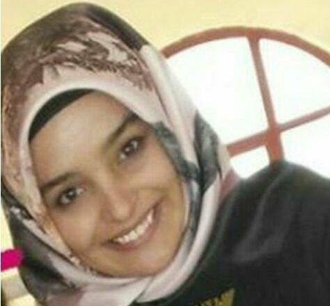 Kalp Krizi Geçiren Genç Kız Hayatını Kaybetti