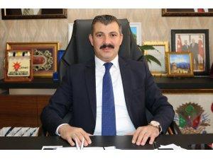AK Parti'de Adaylık Başvuru Süreci Bugün Başlıyor