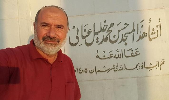 Mustafa Sanlav Hoca'dan Hacı Adaylarına Önemli Uyarı