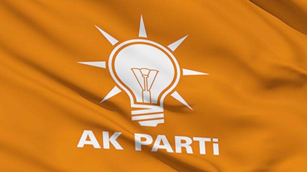İşte AK Parti'nin Aksaray'da ilçe ilçe, belde belde belediye başkan adayları
