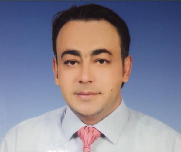Süleyman Altan BBP Eskil Belediye Başkan Adayı oldu!