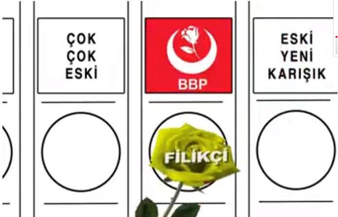 Süleyman Altan'dan ilginç VİDEO!