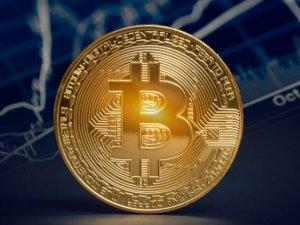 Kripto para borsaları yasal mı?