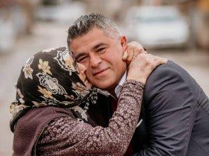 Pınar Mahallesi Muhtarından Ramazan'da anlamlı kampanya