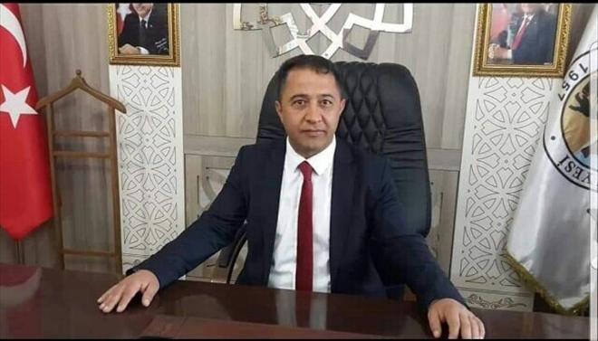 Gülağaç Demirci Belediye Başkanının mazbatası iptal edildi