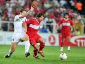 avusturya türkiye maçı golleri