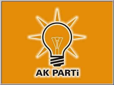Eskil Ak Parti �zcan Altan'da anla�t� m� ?