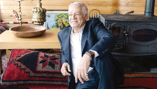 Fırat: PKK'ya artık terör örgütü diyemezsiniz