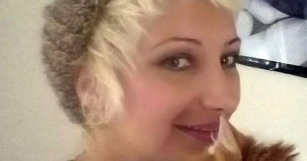 Yalnız yaşayan kadın vahşice öldürüldü