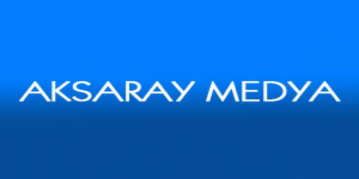 Aksaray-Adana karayolu ulaşıma kapandı