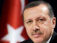 Cumhurbaşkanı Erdoğan'ın 29 Ekim Cumhuriyet Bayramı Mesajı