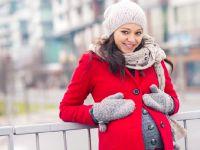 Sağlıklı Bir Hamilelik İçin 10 Öneri