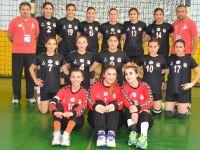 Aksaray Belediyespor galibiyet serisini sürdürüyor