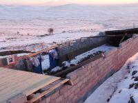 Aksaray Valiliği'nden Bozcatepe Köyü açıklamas