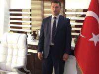 İş Adamı Abdi Okur Cumhurbaşkanı Erdoğan'ın Yurt Dışı Gezisine Katılacak