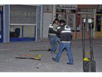 Eskil'de, İki Kişinin Öldüğü Olayla İlgili 14 Tutuklama