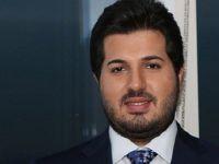 Akif Beki: Reza Zarrab itirafçı olacak!
