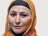 Neden Meral Akşener acımasızca itibarsızlaştırılmaya çalışılıyor?