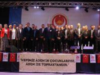 ATİB'de El Ele, Gönül Gönüle Bir Kurultay!