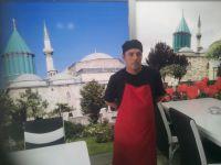 Aksaraylı usta Konya'nın damak tadına katkı sağlıyor!