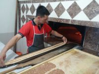 Aksaray-Konya yolunda önemli lezzet durağı!