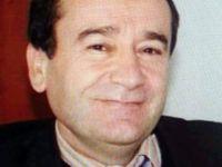 Aksaray'daki Kazada Ağır Yaralanan Tekniker Kurtarılamadı