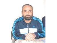 Aksaray Belediyespor lige hazırlanıyor
