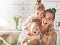 Çocuk Yetiştirirken Bu 10 Yanlıştan Kaçının