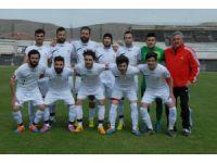 Aksaray Belediyespor transfer çalışmalarına hızlı başladı