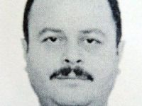 Aksaray'da FETÖ operasyonunda şube müdürü ve komiser yardımcısı gözaltında