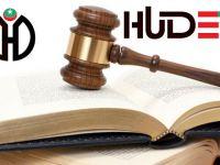 HUDER Başkanı Fatih Alkan'dan FETÖ uyarısı