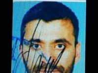 Öldürülen baba ve oğlun cinayet zanlısı Kıbrısta mı?