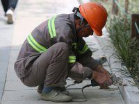 Aksaray'da TYP kapsamında 50 kişi işe alındı