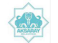 Aksaray Belediyesi'nden 1 personel daha görevden uzaklaştırıldı
