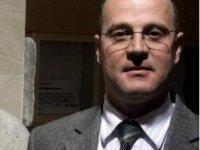Aksaray'da müze müdürü açığa alındı