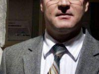 Aksaray'da müze müdürü görevine iade edildi