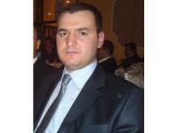 MHP eski milletvekili FETÖ/PDY'den gözaltına alındı