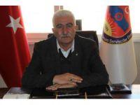"""Aksaray'da Otobüslerde """"Kart 68"""" Uygulaması Başlıyor"""