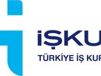 Aksaray İŞKUR'dan İşgücü Piyasası Açık İş İstatistikleri Çalışması