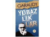 Roger Garaudy ve Yobazlıklar