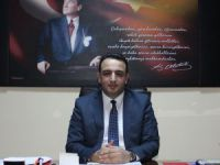 Aksaray'da Typ Kapsamında 850 Kişi İşe Alınacak