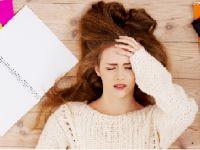 Fazla ilaç kullanmak migreni tetikliyor!